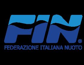 fin-logo