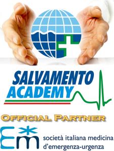 Logo-SA-e-SIMEU