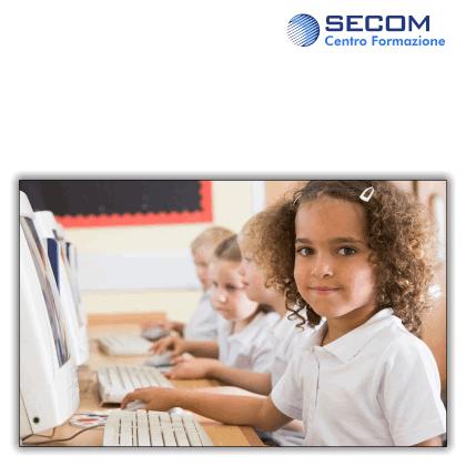informatica-bambini