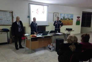 Corso-di-formazione-sulla-sicurezza-per-il-personale-a-Strongoli-2