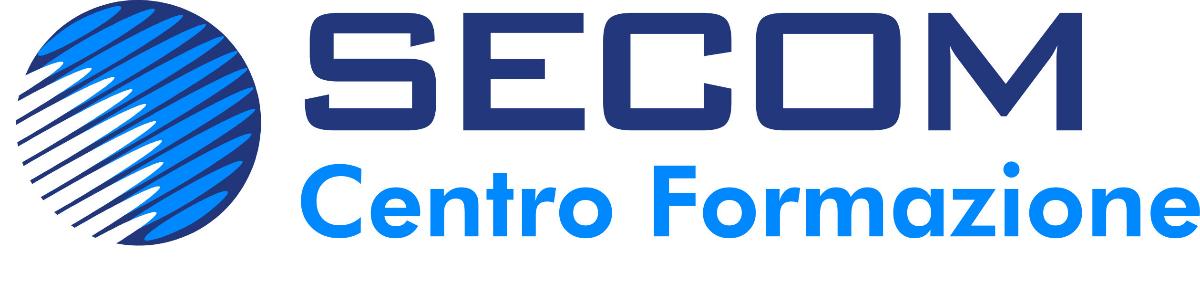 Questa immagine ha l'attributo alt vuoto; il nome del file è logo-centro-secom.jpg